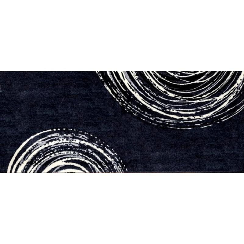 tapis swirl 80x200cm alezi coliseum shop. Black Bedroom Furniture Sets. Home Design Ideas