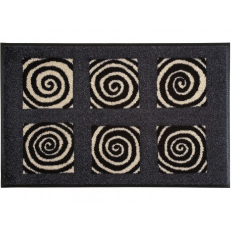 Tapis pan 50x75cm de la s rie wash dry de wmk for Tapis cuisine wash and dry