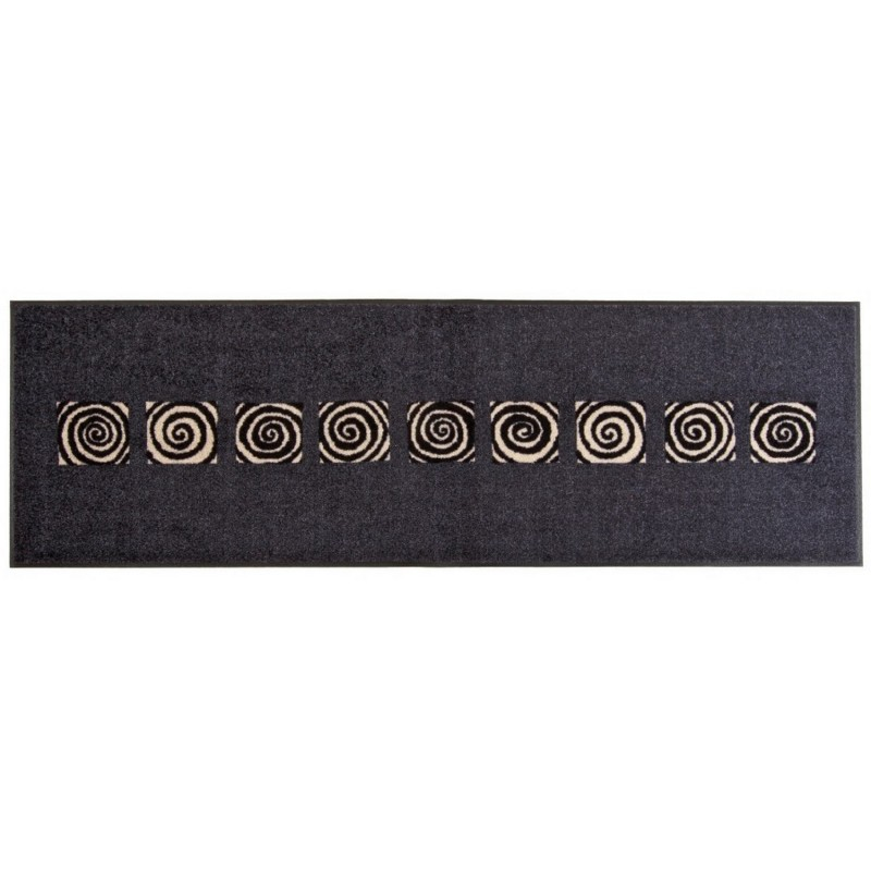 Tapis pan 60x180cm de la s rie wash dry de wmk for Tapis cuisine wash and dry