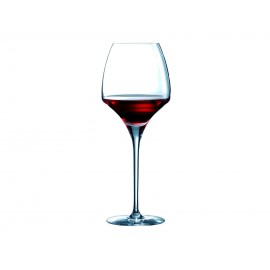 Open Up Verre à Pied Universal Tasting  40 Cl x 4