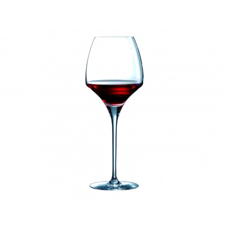 Open Up Universal Tasting  Glass 40 Cl x 4