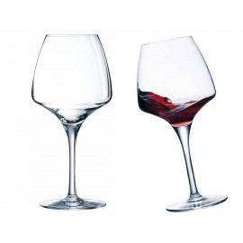Open Up Verre Pro Tasting Glass 32 Cl x 6