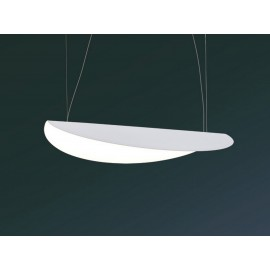 Suspension Lune H522
