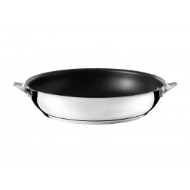 Coated Frying Pan Eclipse