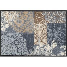 Tapis Armonia Grey 50x75cm