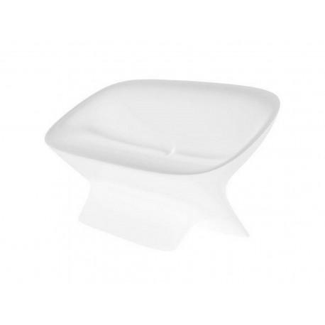 Canapé Sofa Ublo Blanc