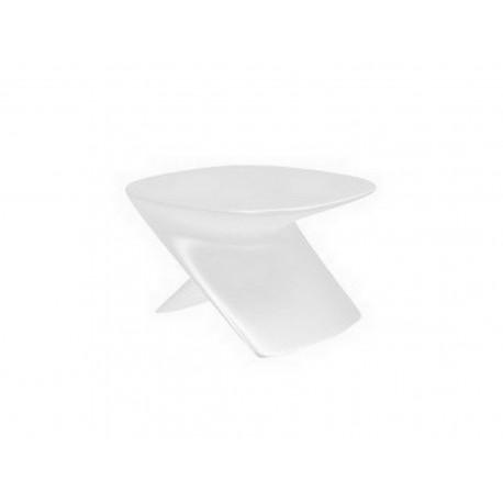 Side Table Ublo
