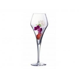 Arom Up Flûte Floral 21 Cl x 4