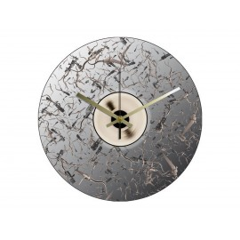 Horloge Vinyle Intégral Vinyl in Vivo