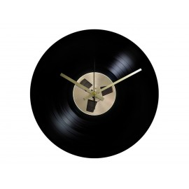 Vinyl Design Clock Tape