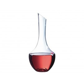 Carafe Decanter Open Up Modèle Moyen 1,4 L