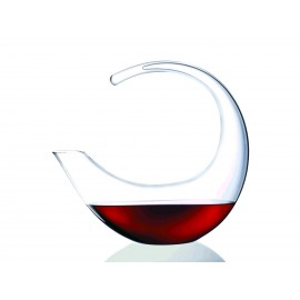 Carafe Decanter Grand Finale 1,4 L