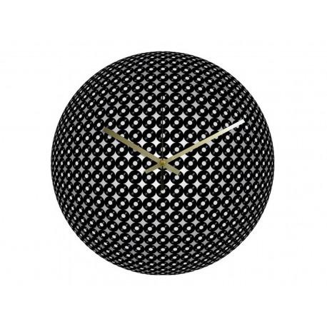 Horloge Vinyle Intégral Full Vinyls