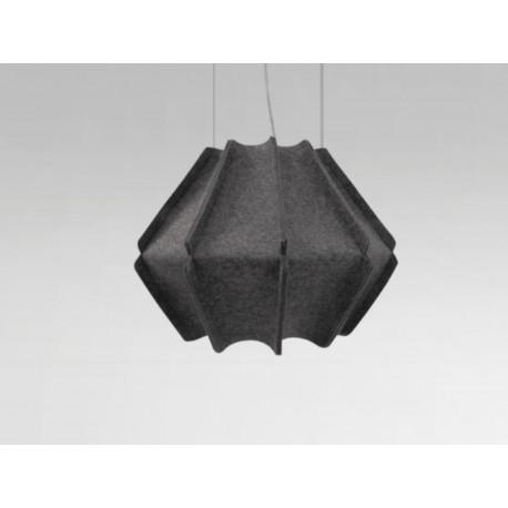 Hanging Lamp Maria
