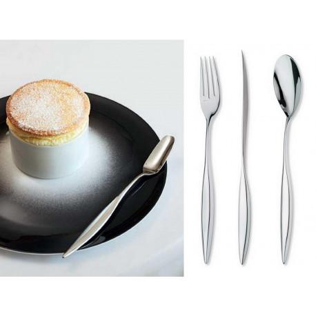 Apostrophe Cutlery Set